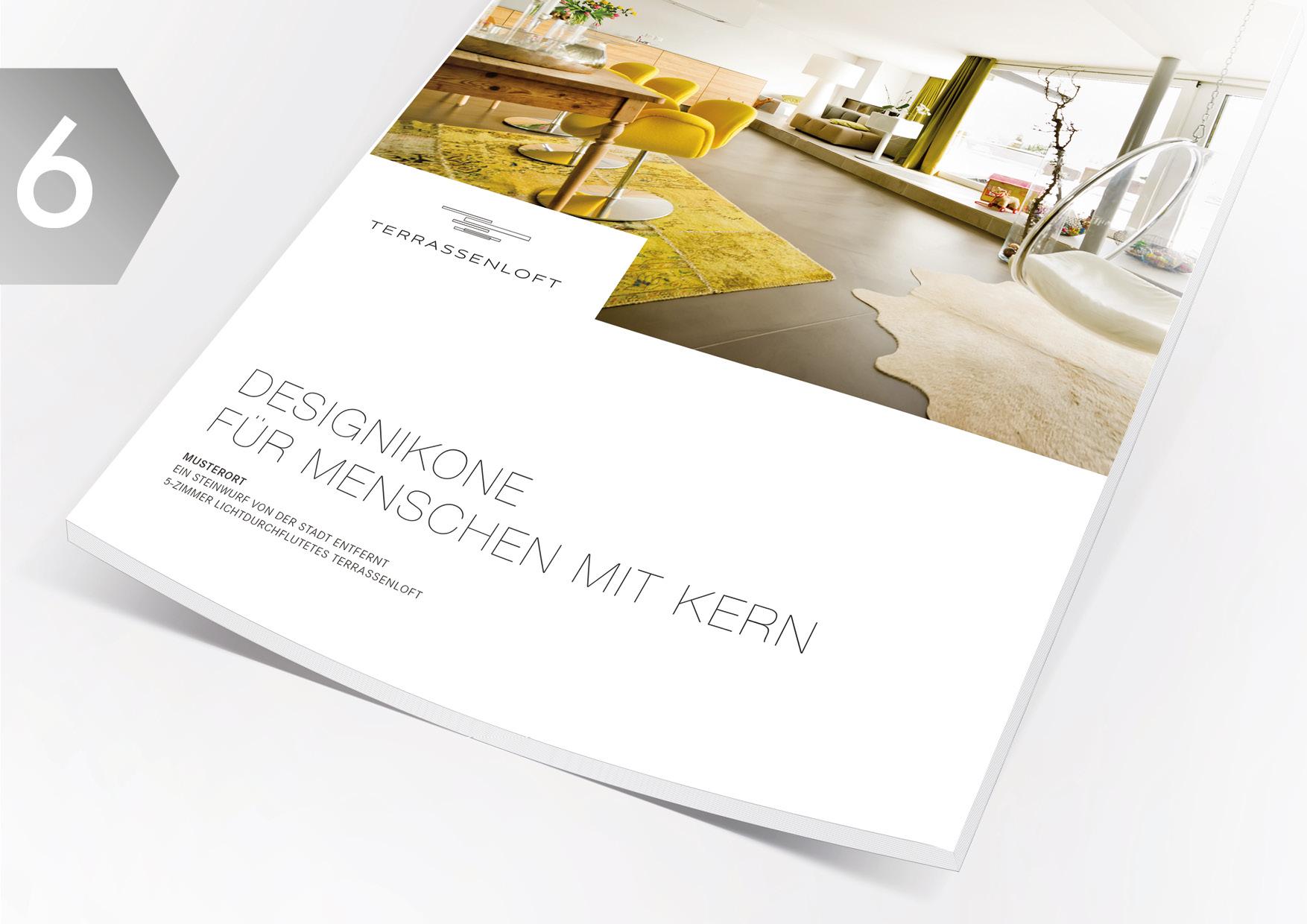 hop-bestseller-gedrucktes-expose-fuer-bank