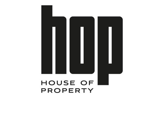 hop-logo-house-of-property-black-2.jpg