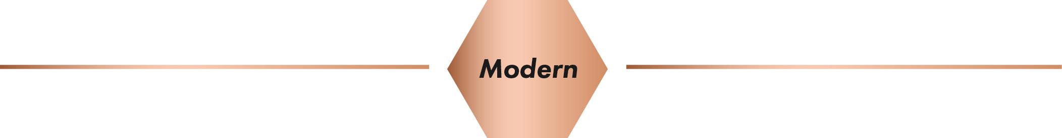 hop-vermarktungsmodell-modern-full.jpg