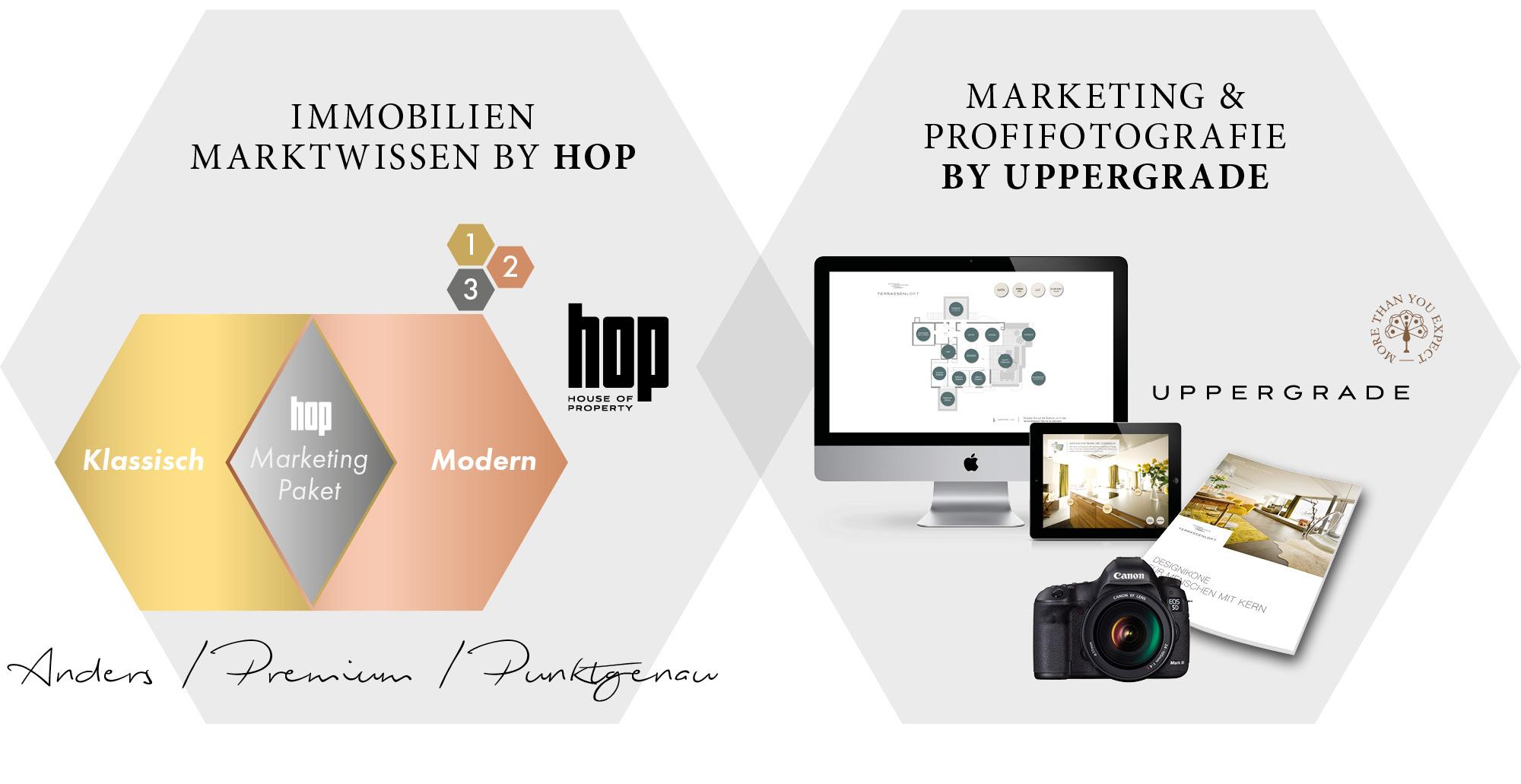 hop-netzwerk.jpg