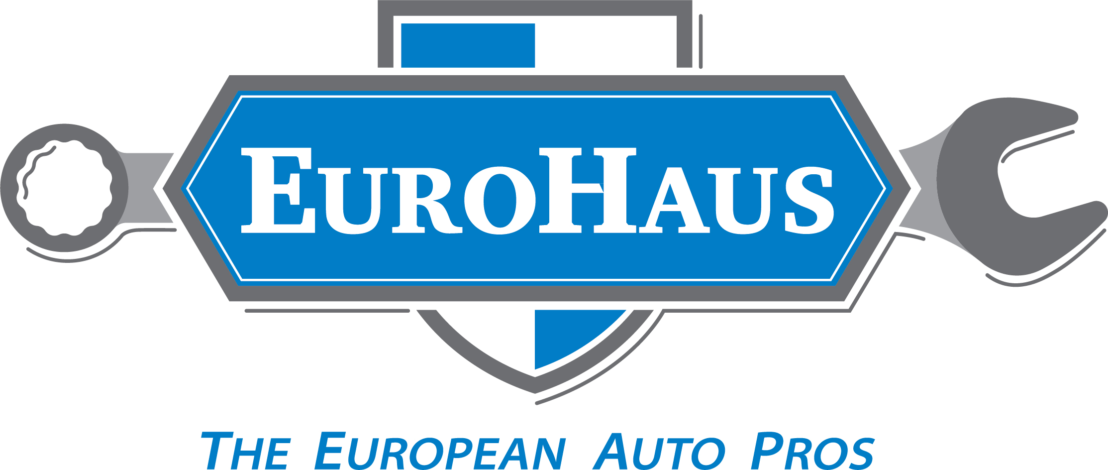 EuroHaus-The-European-Auto-Pros.jpg