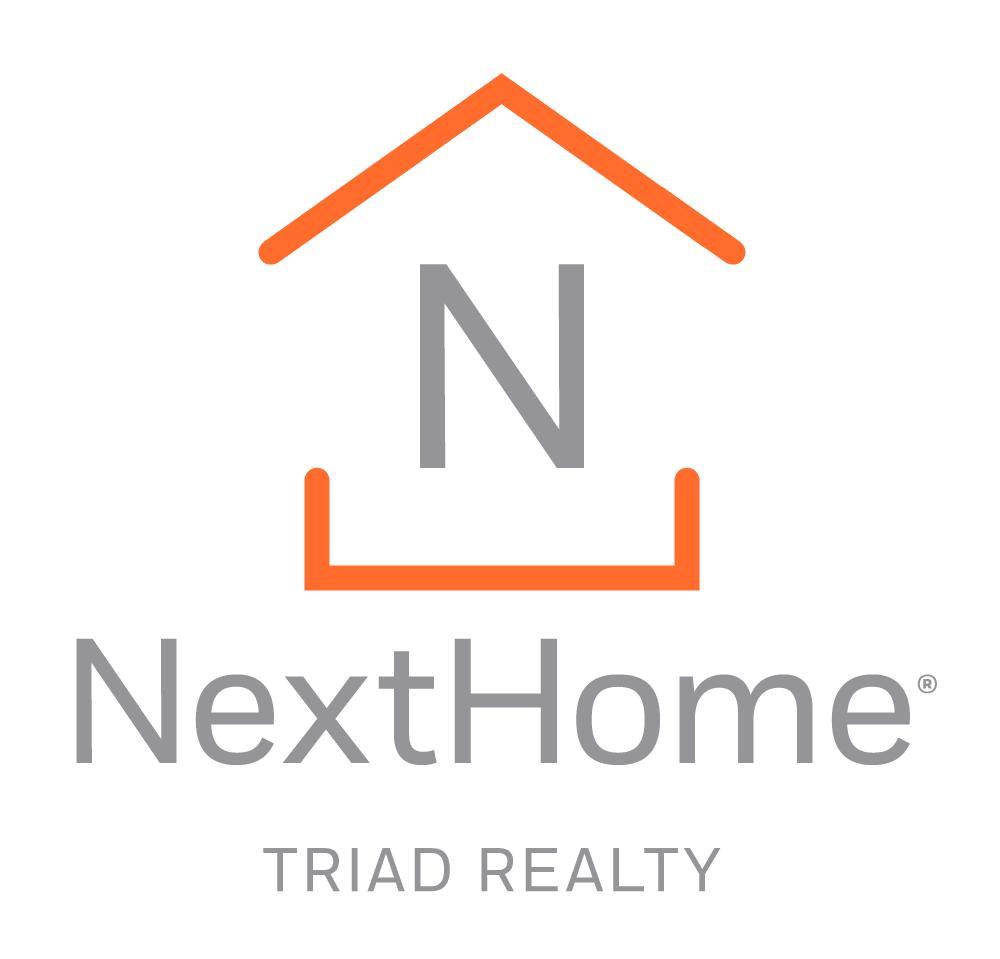 NextHome-Triad-Realty-Logo-Vertical-OrangeOnWhite-Web-RGB.png
