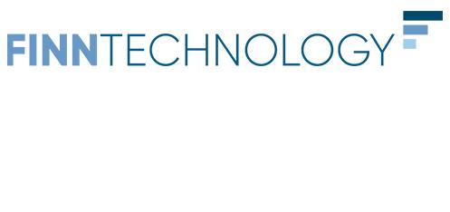 Finn-Technology.jpg