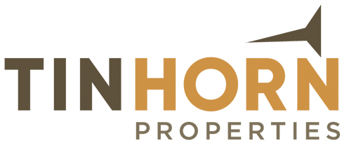 Tinhorn-Properties.jpg
