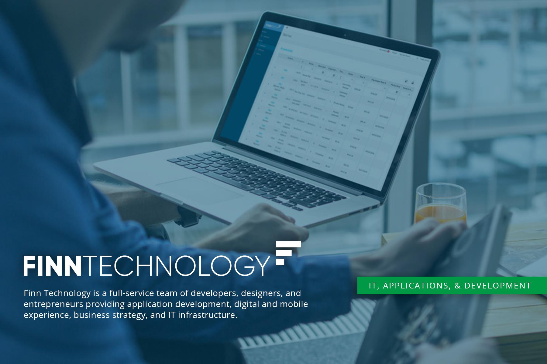 Finn-Technology-V2.jpg