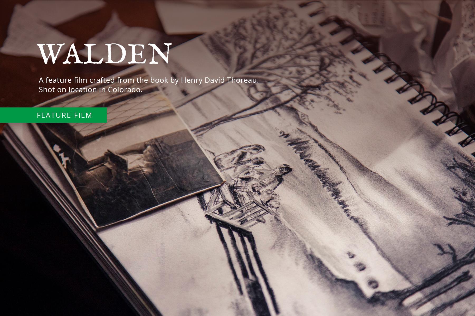 Walden-V2.jpg