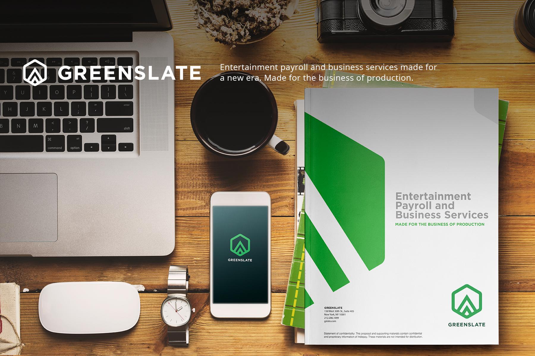 GreenSlate-Calico-Slider.jpg