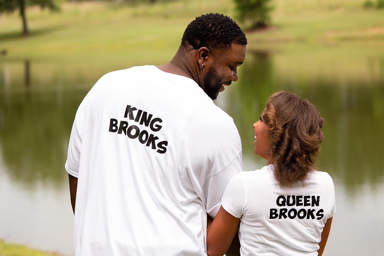 Brooks-Engagement-0211.jpg