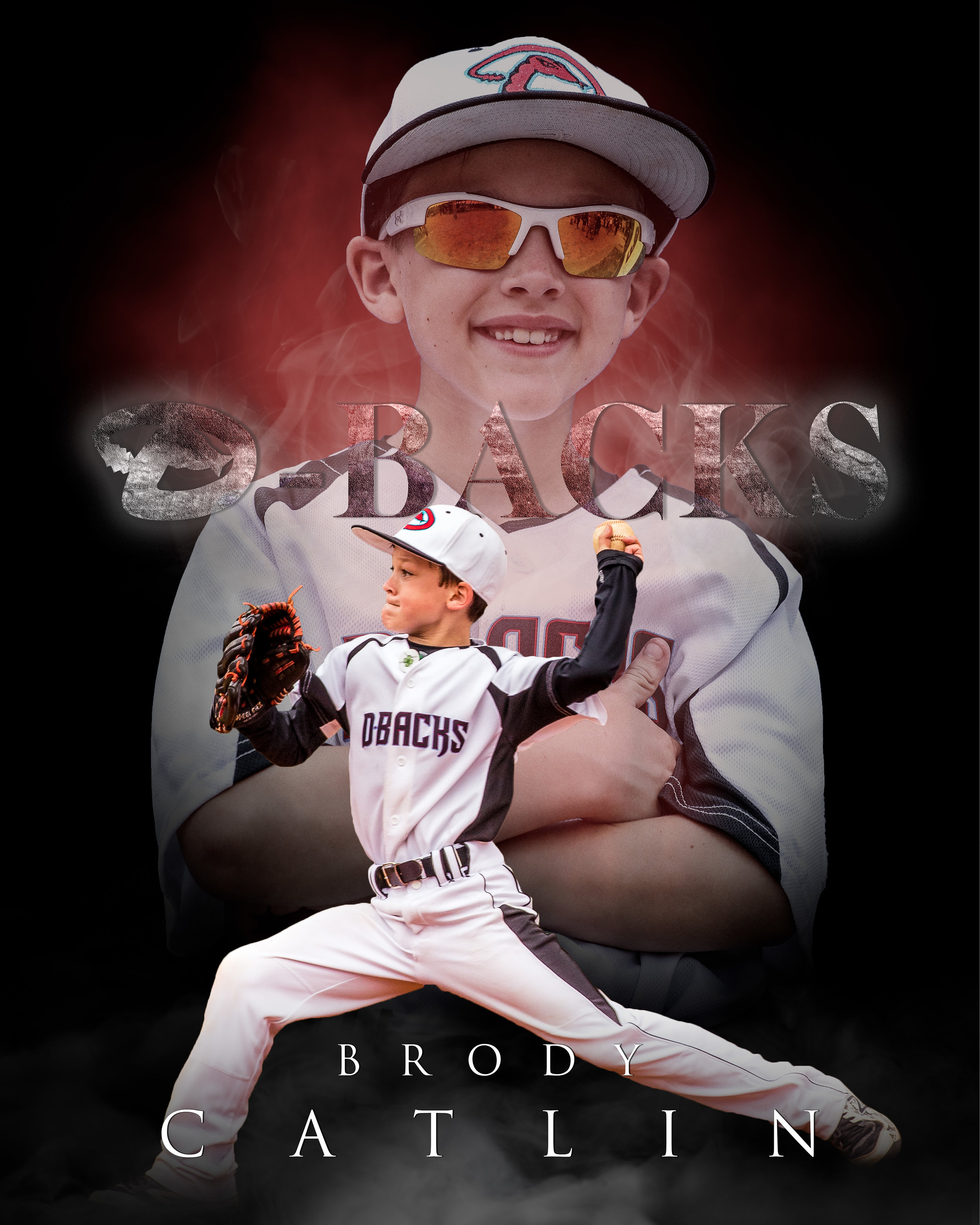 Brody Catlin Poster 16x20.jpg