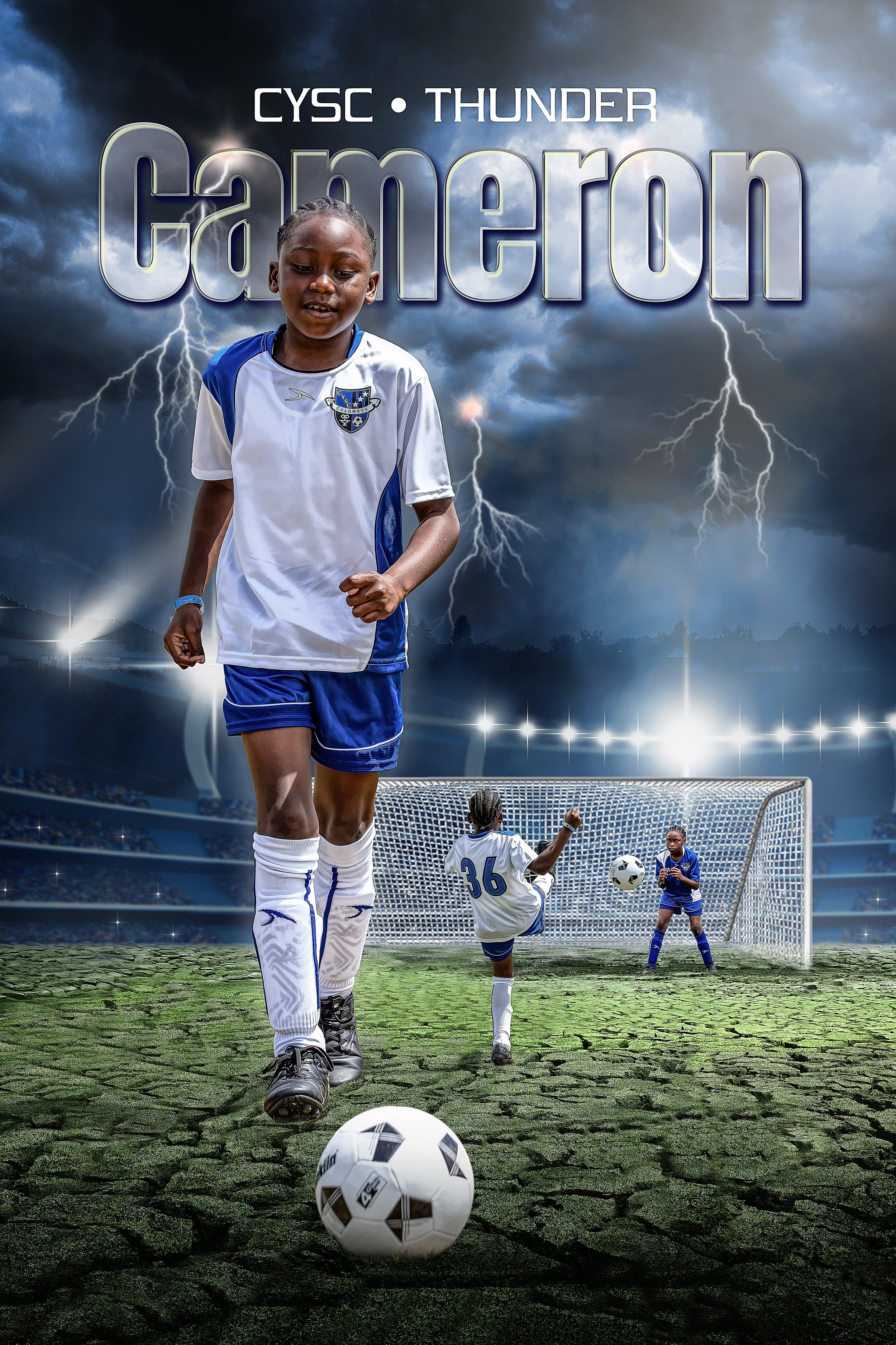 Cameron Soccer.jpg