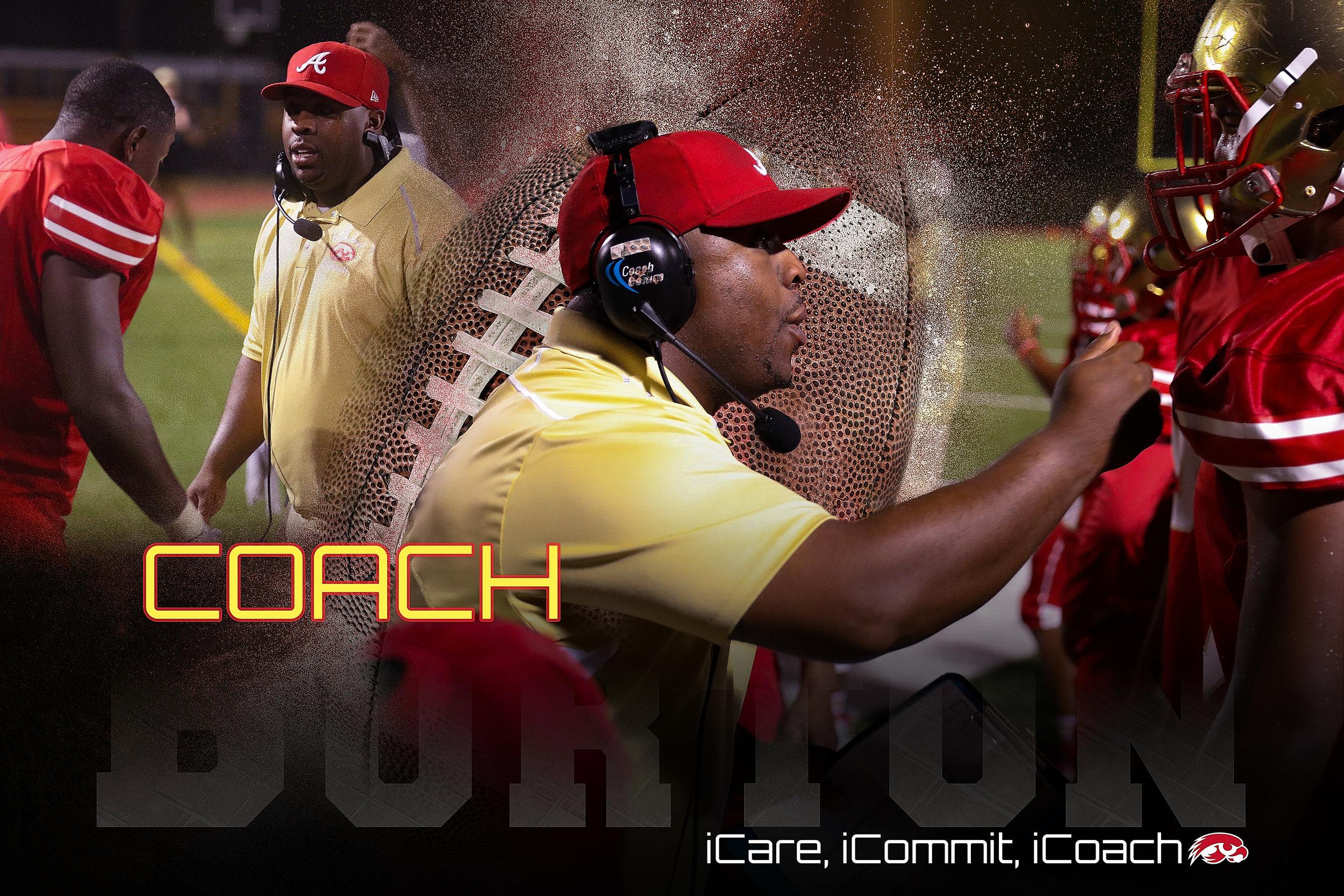 Coach Burton Poster (20x30).jpg