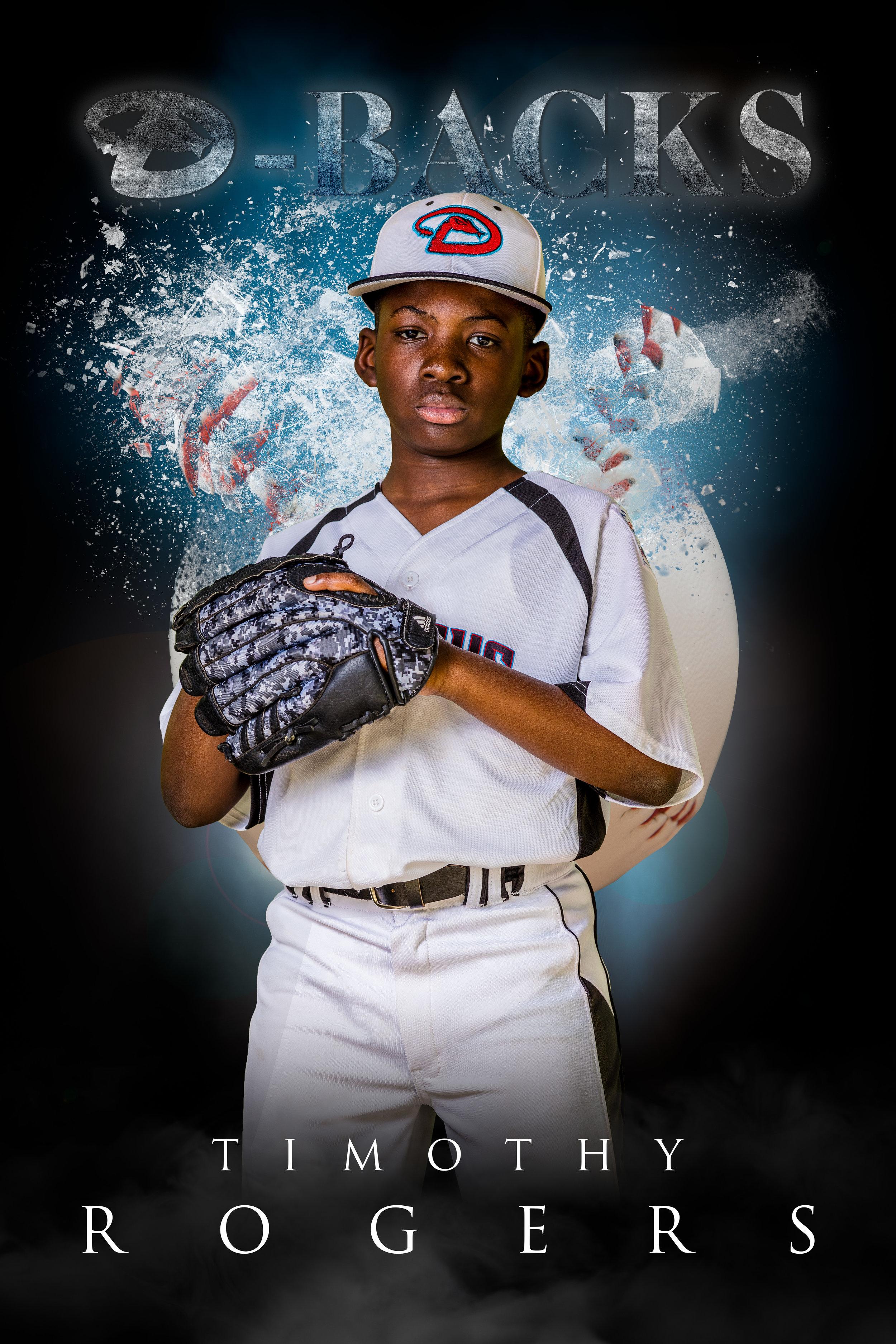 Timothy Baseball-2 20x30.jpg