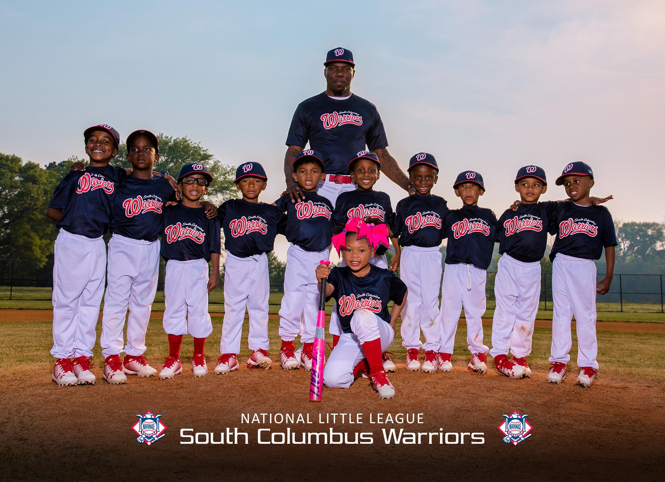 Team Pic Warriors (5x7).jpg