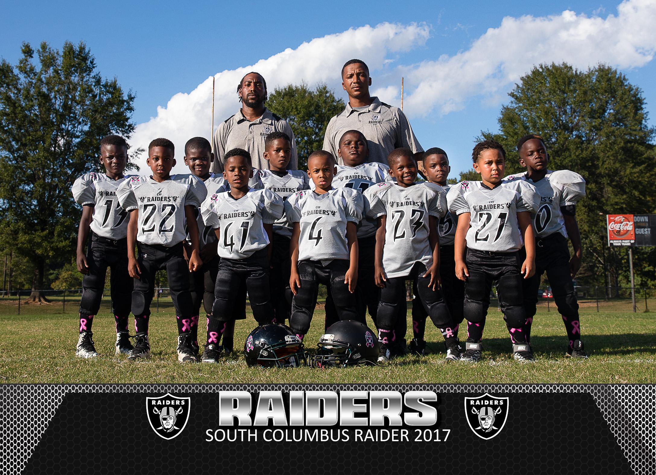 Raiders 5-6 yr old (5x7).jpg