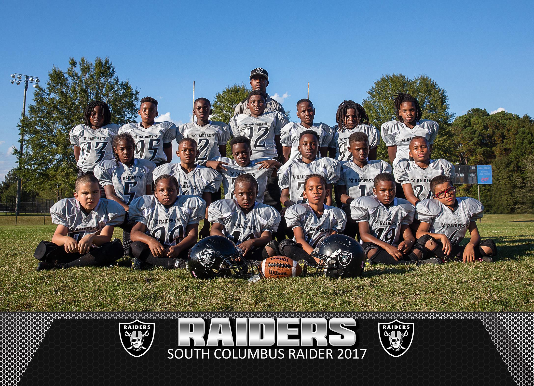 Raiders 7-8 yr old (5x7).jpg