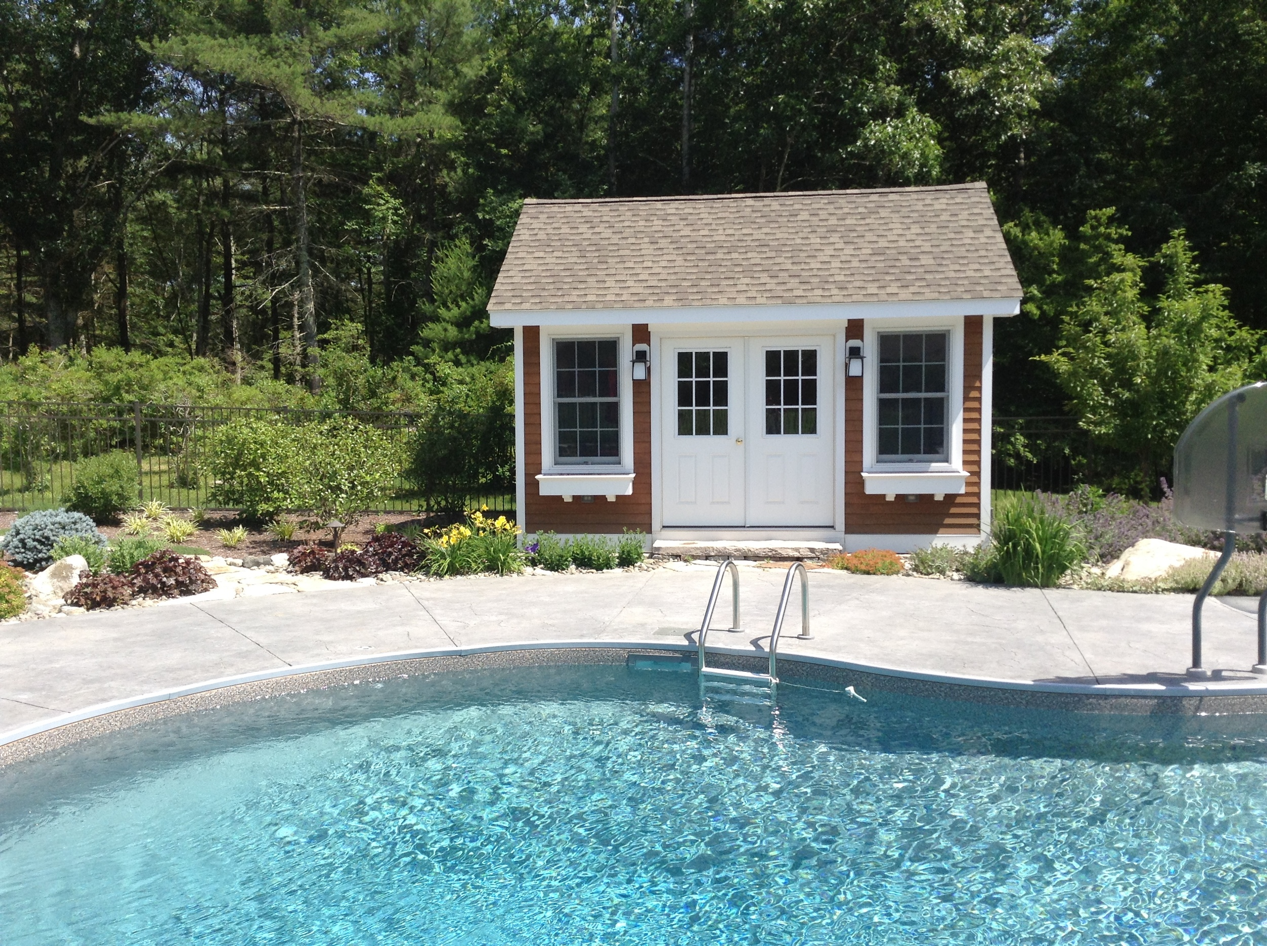 Poolscape Shed.JPG
