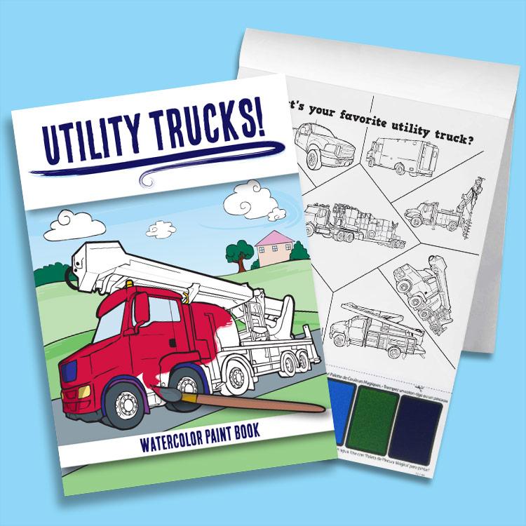 Utility_Trucks.jpg