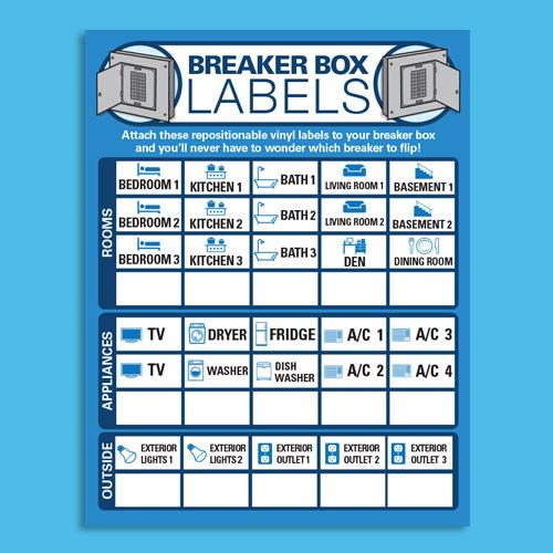 BreakerBox.jpg