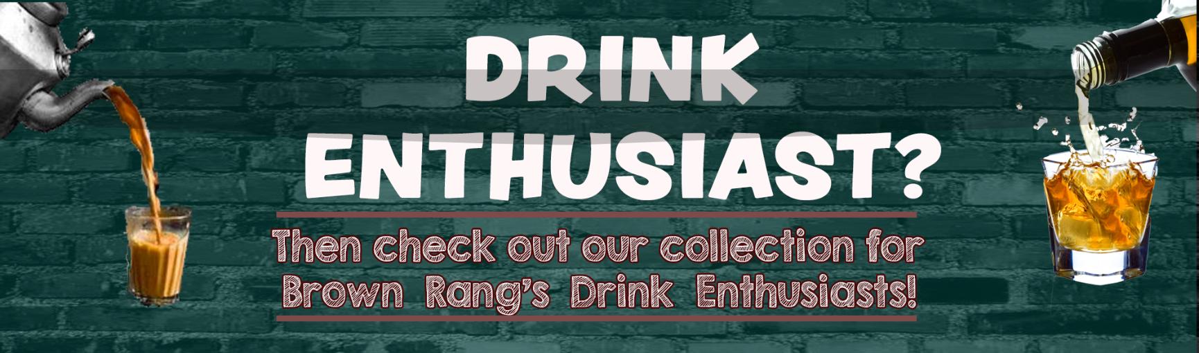 brown-rang-drink-enthusiast-whiskey-patiala-peg-chai-shop-desi-tshirts