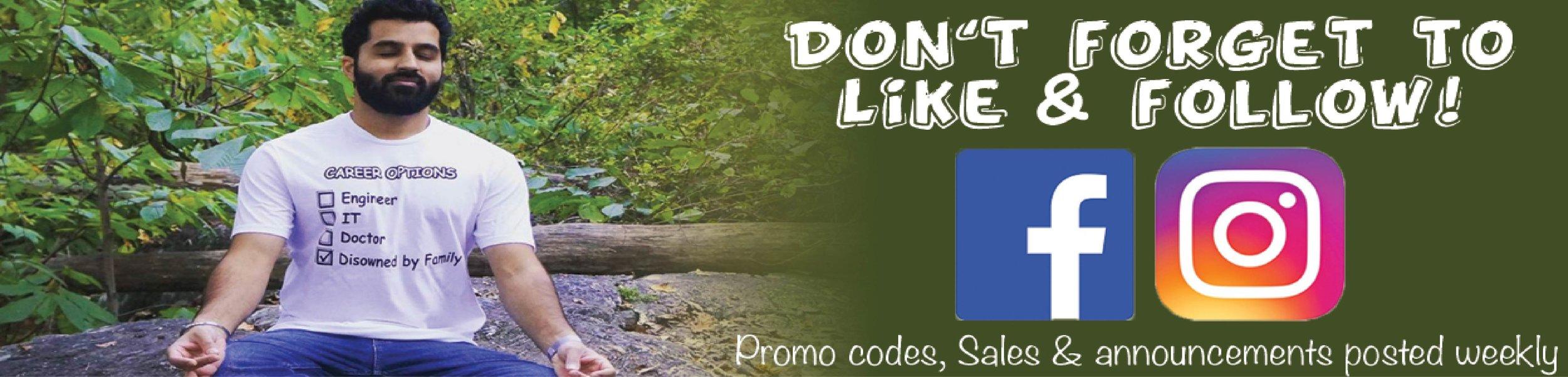 Social-Media-banner-#brownrangtees