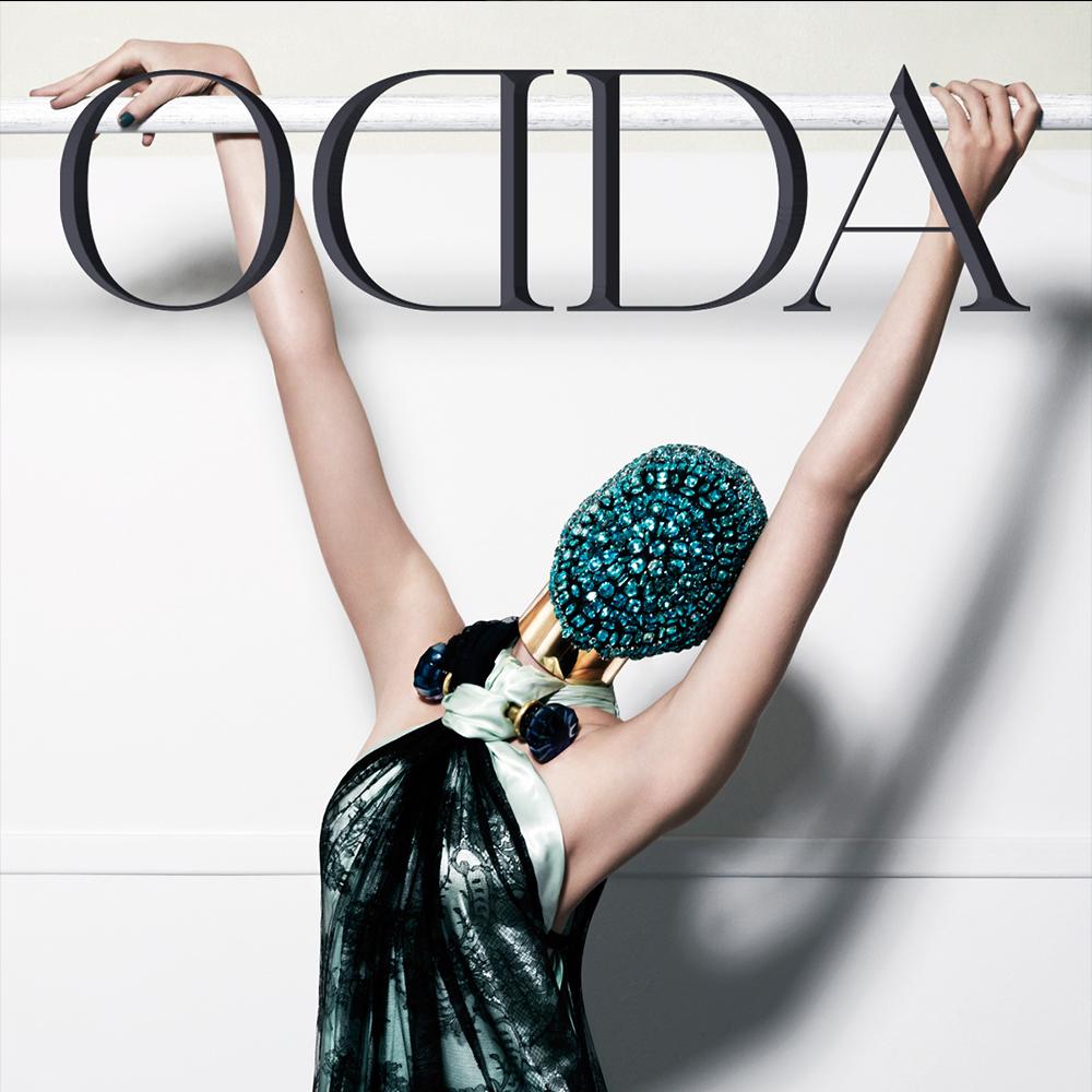ODDA-3-COVER--by-R-II.jpg