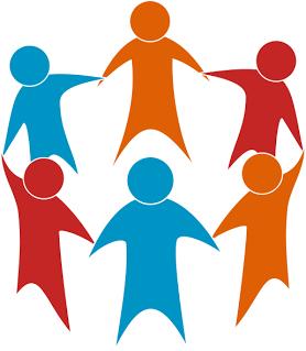 Tech-services-logo.png