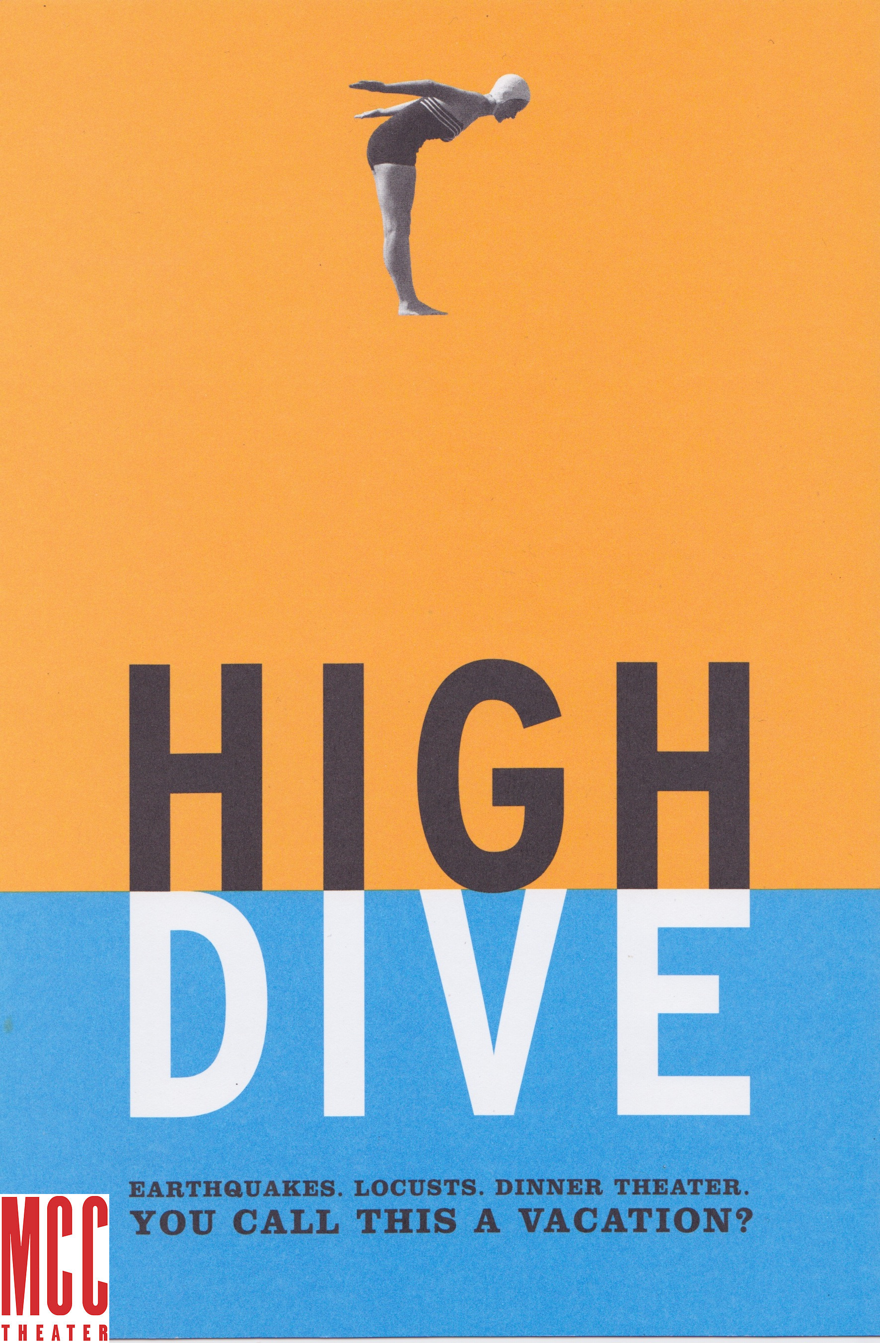 high dive w logo.jpg