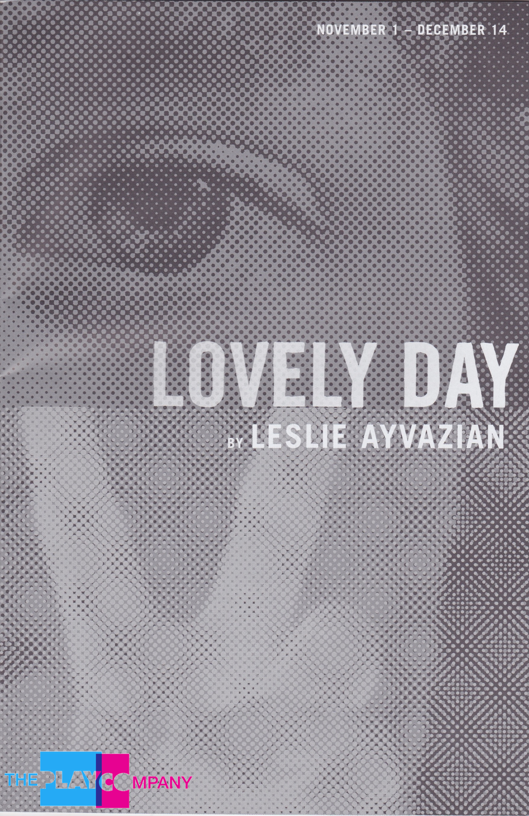 lovely day 1 w logo.jpg