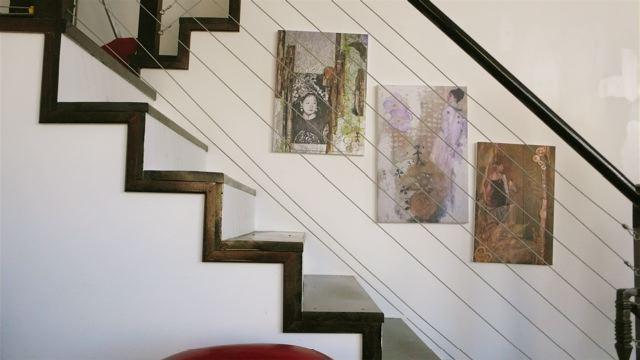 Steps+2+Art+.jpg