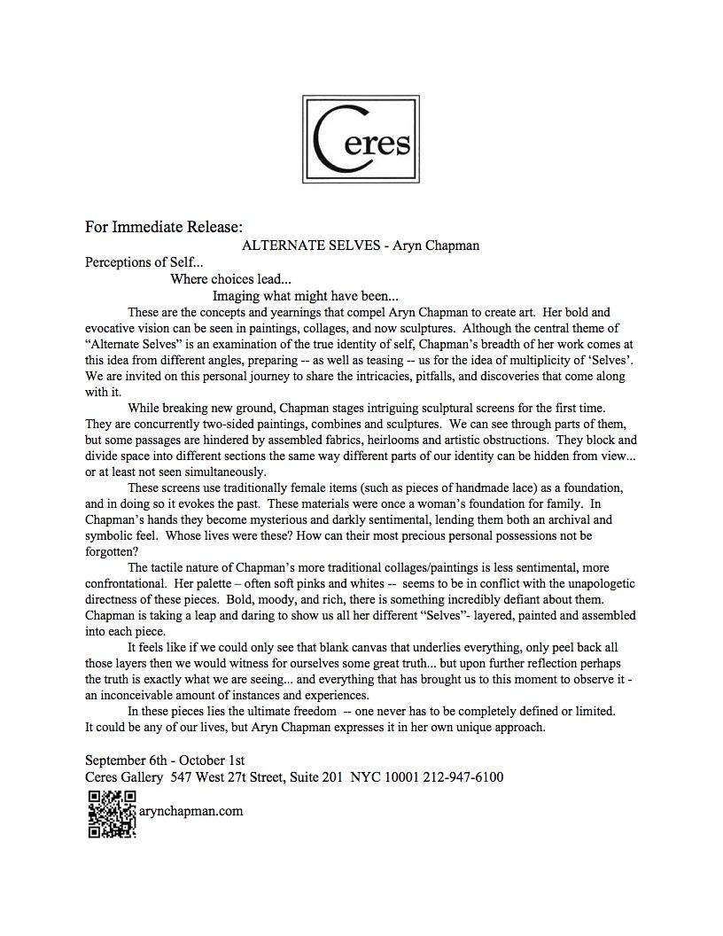 ArynChapman-PressRelease copy.jpg