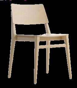TAKE  / Tusch seating