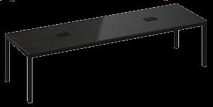 TABLE-PARSON-BLACK.png