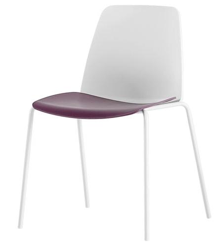 UNNIA / Tush seating