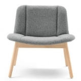 HIPPY / Tusch seating
