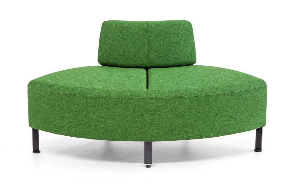 BEND / Tusch Seating