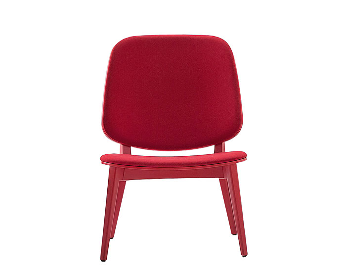DOLL / Tusch Seating