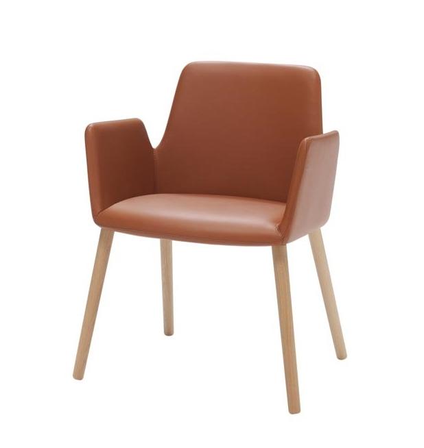 ALTEA / Tusch Seating