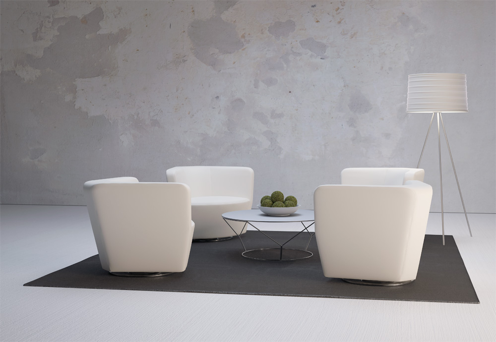 _Cahoots-Meet-chair.jpg