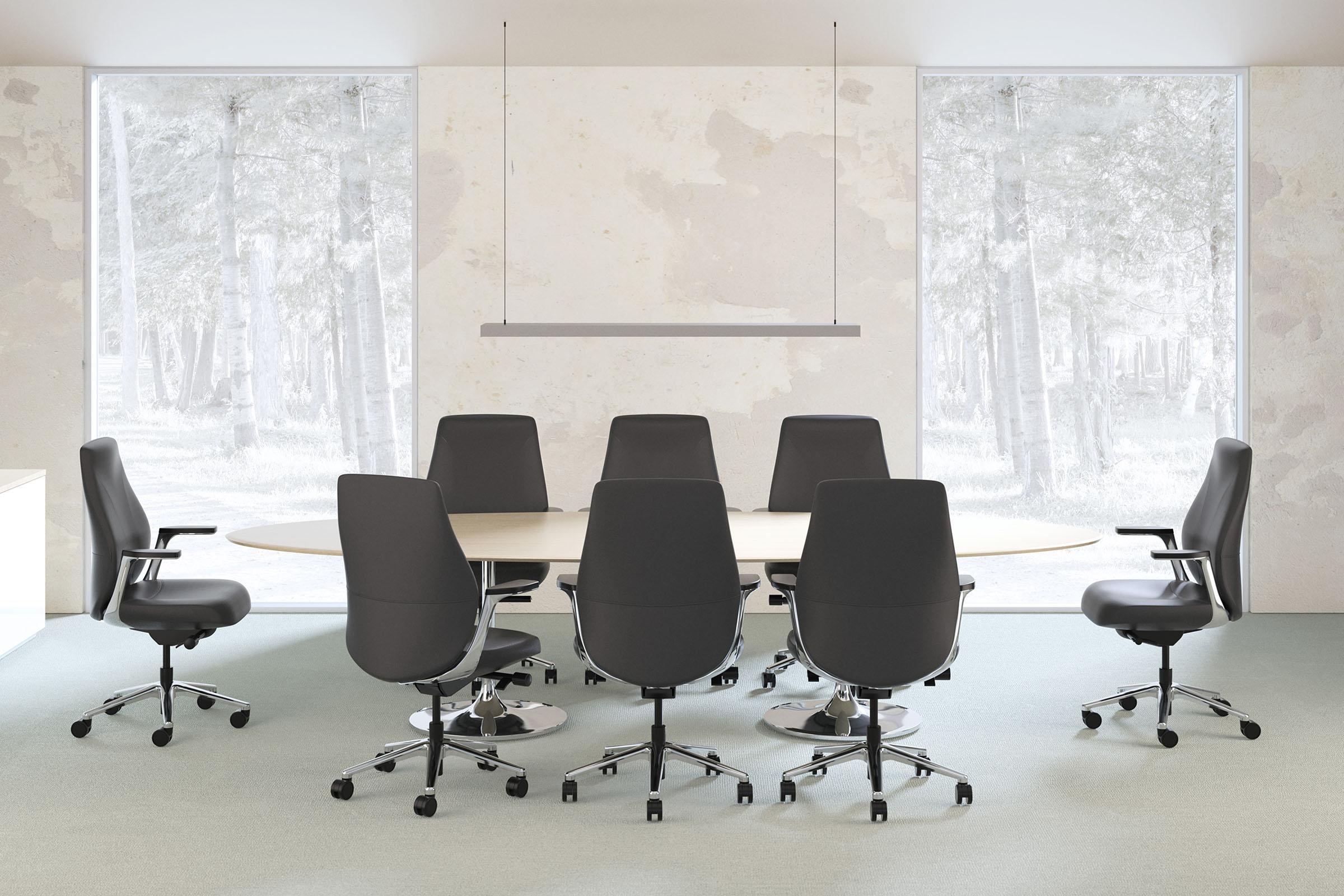 Unity-Boardroom.jpg