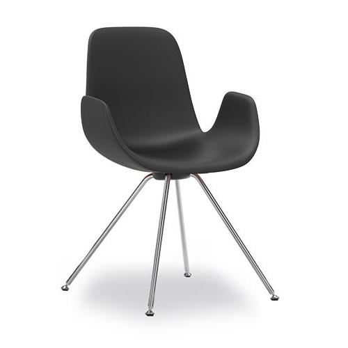 STEP / Tusch Seating