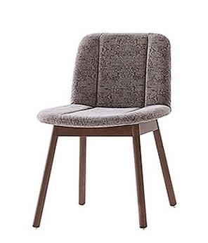 HIPPY / Tusch Seating