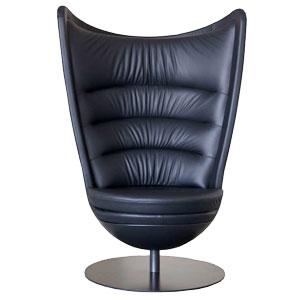BADMINTON / Tusch Seating