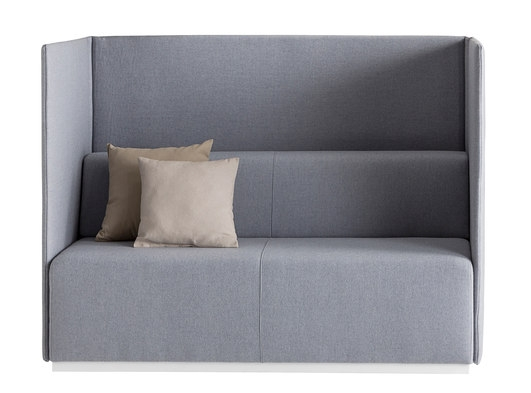 PAU / Tusch Seating