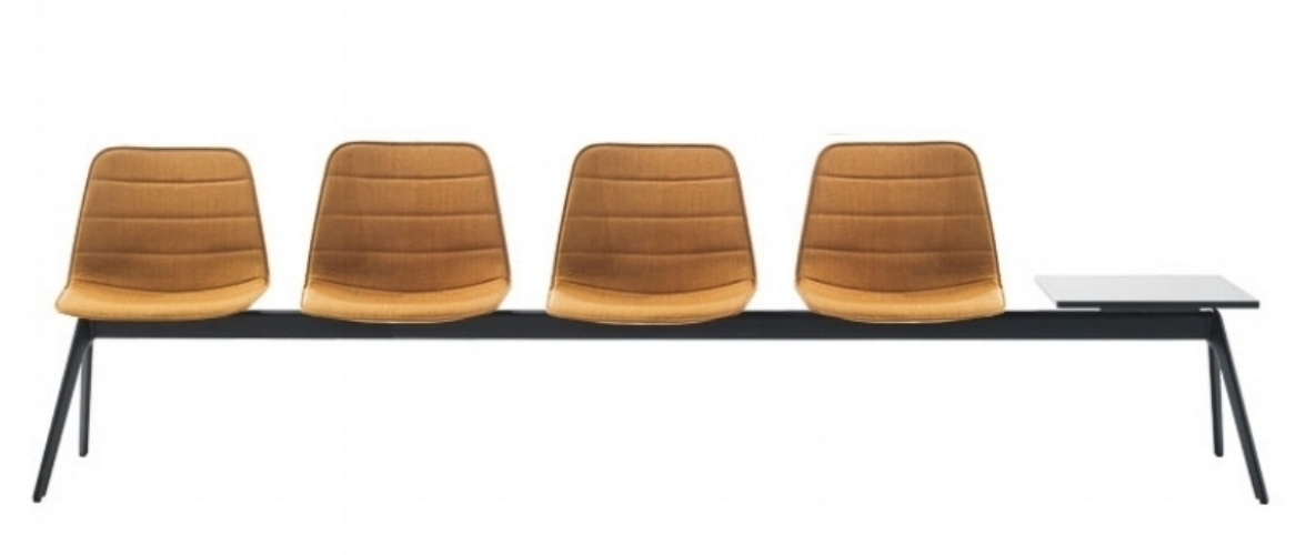 VARYA / Tusch Seating