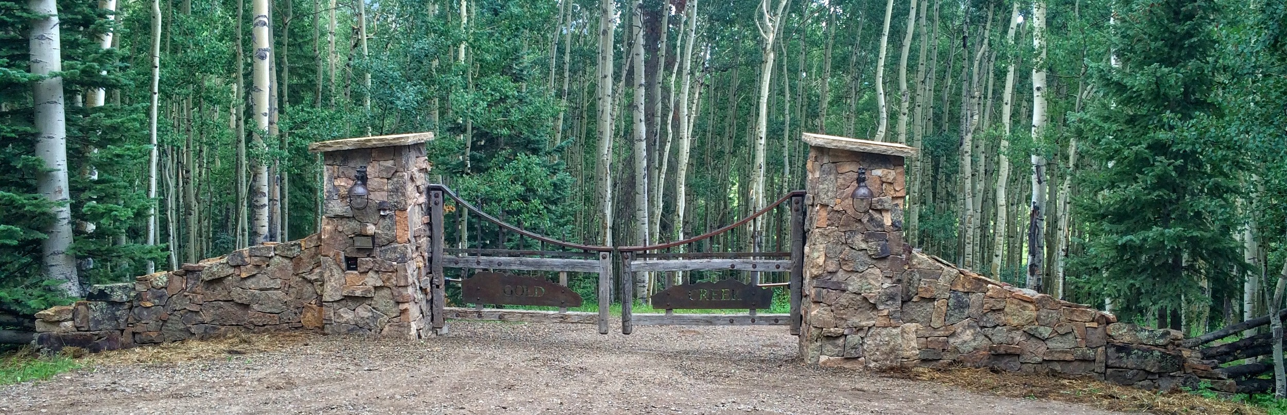 Gold Creek Gate Realistic Gate Crop.jpg