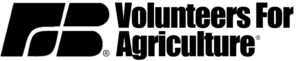 Volunteers For Agriculture - the political arm of the Wisconsin Farm Bureau Federation
