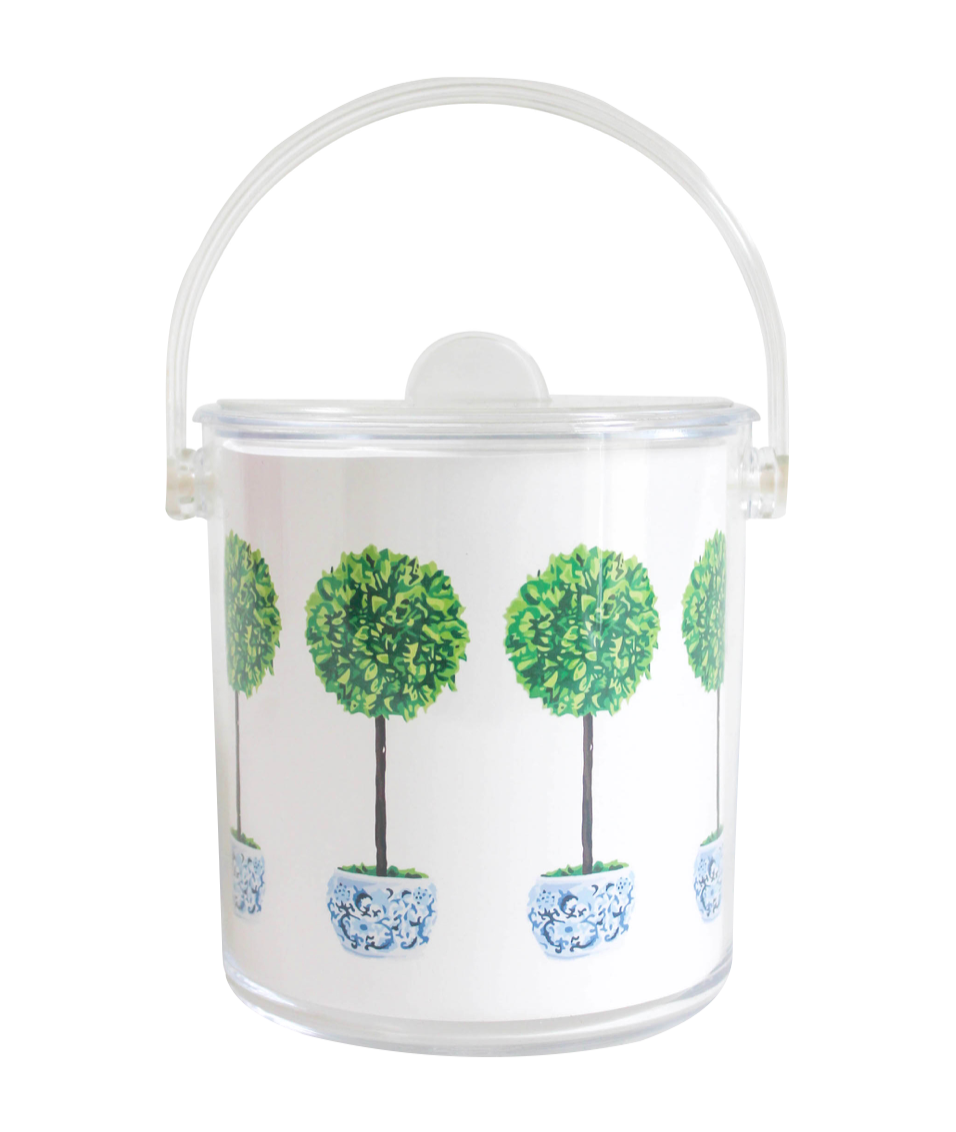topiary_lucite_ice_bucket.png