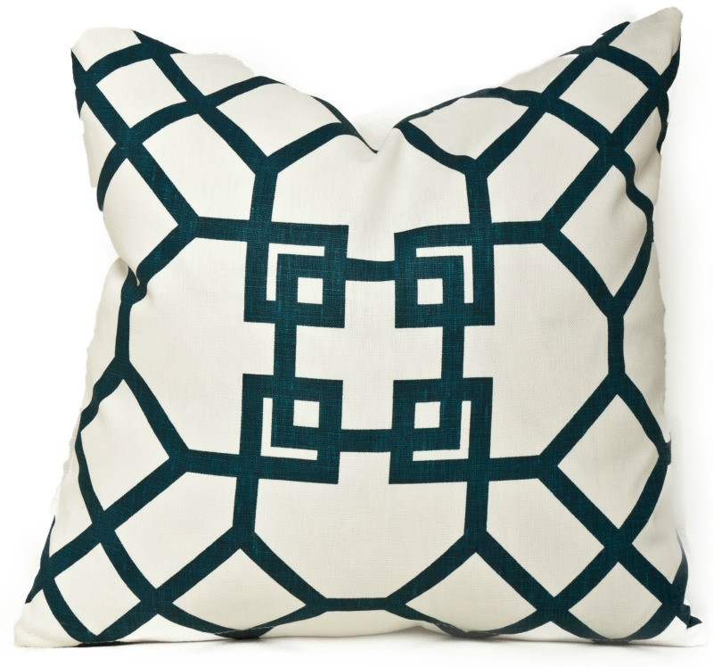navy_ming_trellis_pillow_1024x1024.jpg