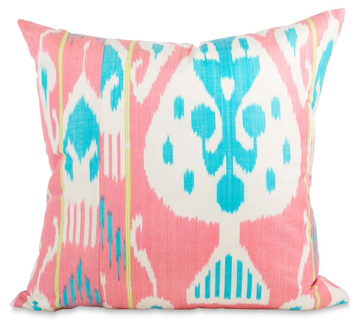 pink_blue_ikat_pillow_1.jpg