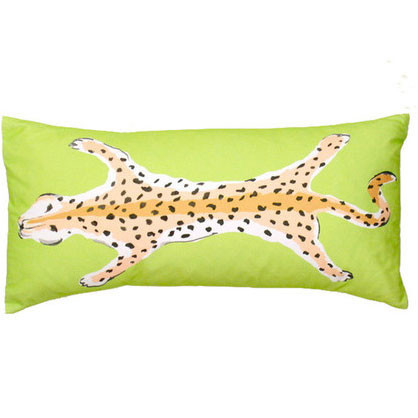 green_cheetah_pillow_large_1024x1024.jpg
